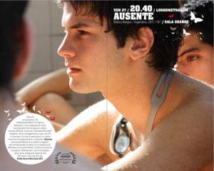 absent-movie-poster-2011-1020701700