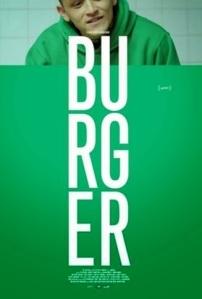 Burger (2013)