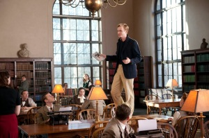 Dane-DeHaan-in-Kill-Your-Darlings_Library