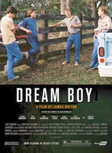 dream-boy-movie-poster-2008-1010703941