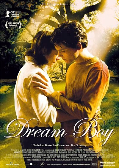 dvd-dream-boy-0_400