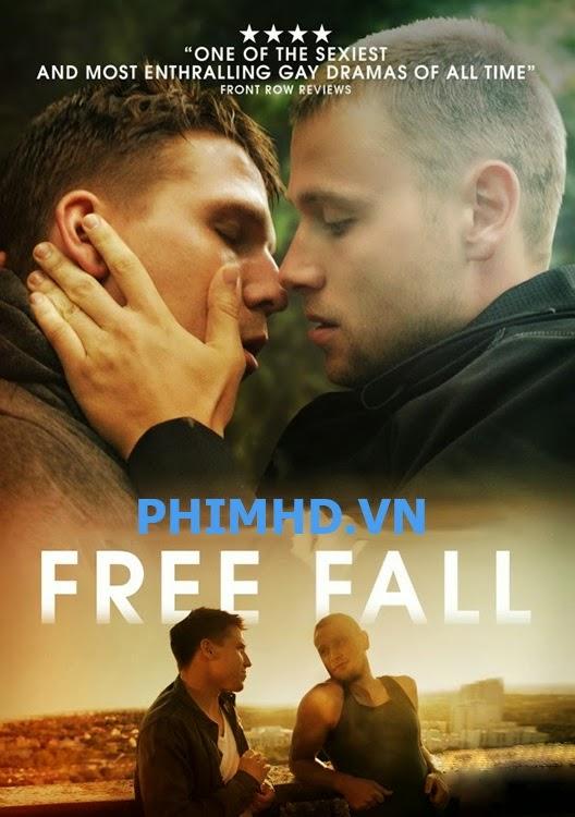 Freier-Fall-2013