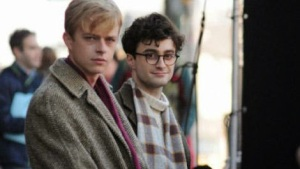 frst-look-at-daniel-radcliffe-in-kill-your-darlings-98584-02-470-75