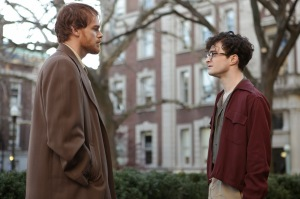 KILL-YOUR-DARLINGS-2