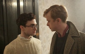 kill-your-darlings-2013-daniel-radcliffe-sex-dane-dehaan-michael-c-hall-ben-foster-lff-movie-film-review-shelf-heroes