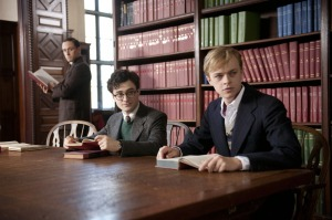 kill-your-darlings-reelgood1