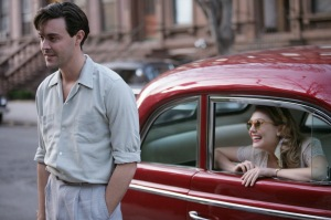 kill-your-darlings08