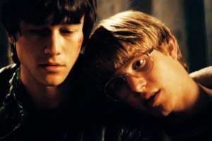 mysterious-skin-2004-10-g