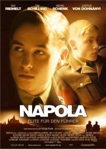 napola-poster