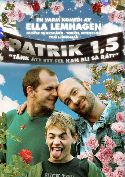 poster_patrik