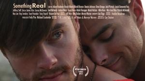 Something real (2012)b