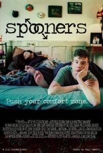 Spooners (2013)