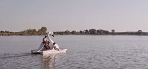 Viharsarok-filmjelenet-520x245