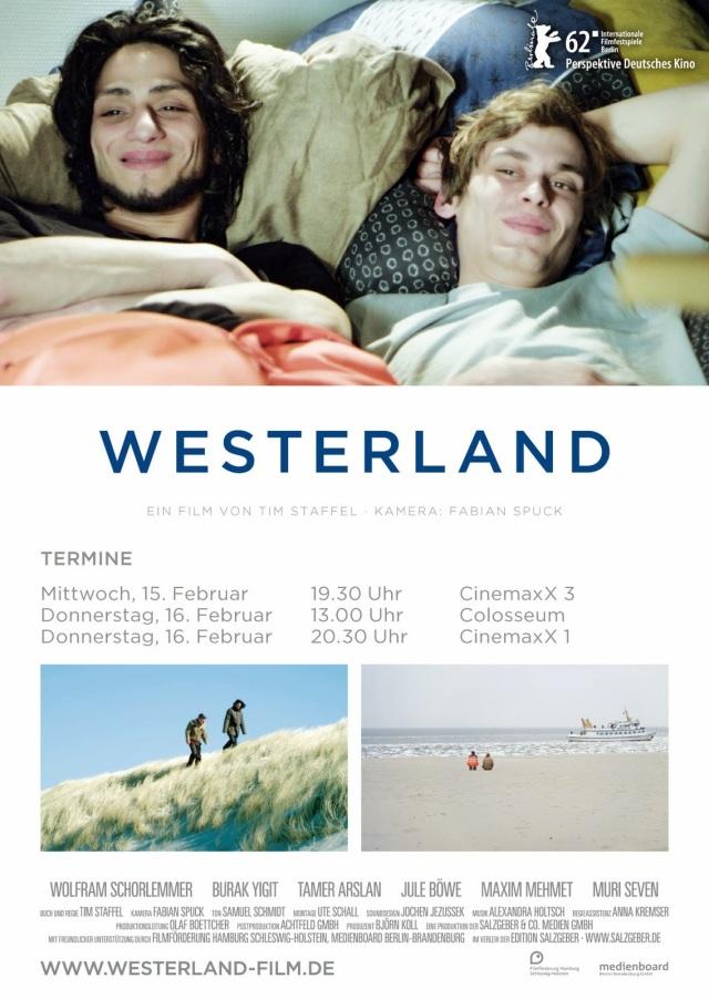 WESTERLAND_pk