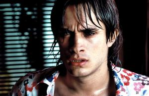 LA MALA EDUCACION, (aka BAD EDUCATION), Gael Garcia Bernal, 2004, (c) Sony Pictures Classics