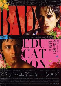 bad_education_ver3