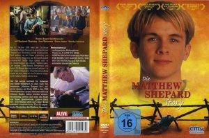 die-matthew-shepard-story