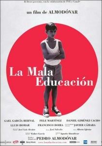 educacion_caratula