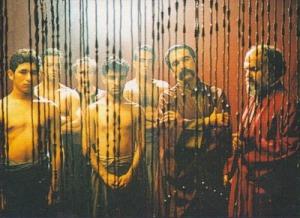 Kavafis(Yannis-Smaragdis)18