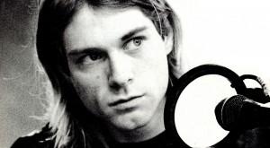 Kurt Cobain - montage of heck (2015)d