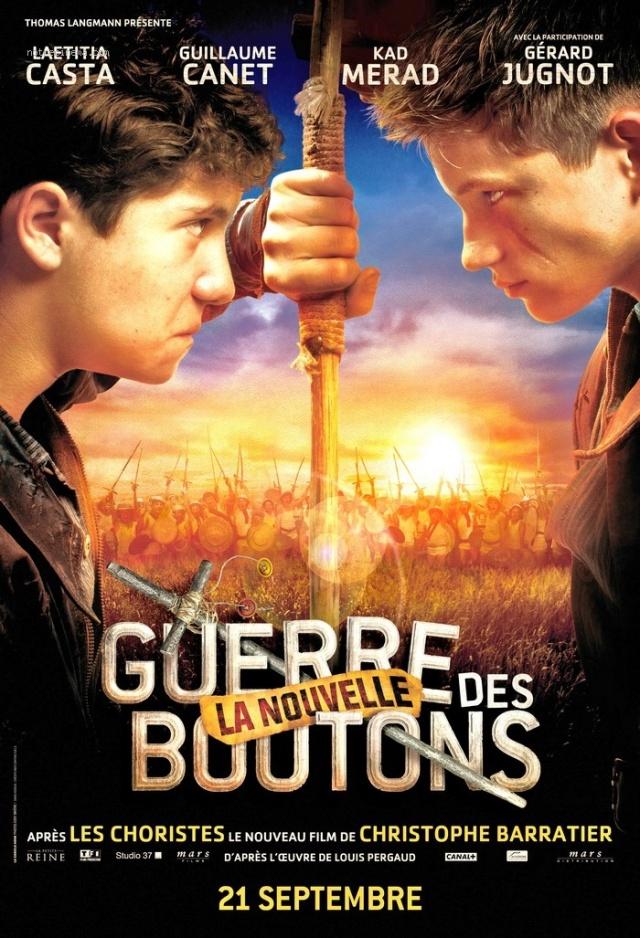 --la-nouvelle-guerre-des-boutons-affiche_355360_37516