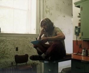 Last days (2005)b