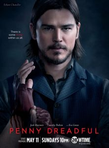penny-dreadful-poster-1