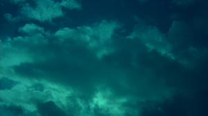 screen-shot-2011-03-20-at-4-44-16-pm