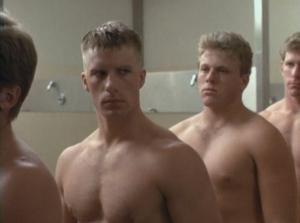 Vision quest (1985)e