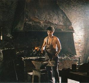 Yannis-Smaragdis