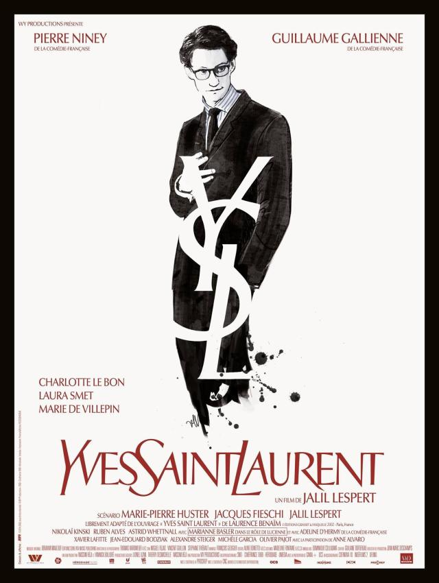 yves-saint-laurent-(2014)-large-picture
