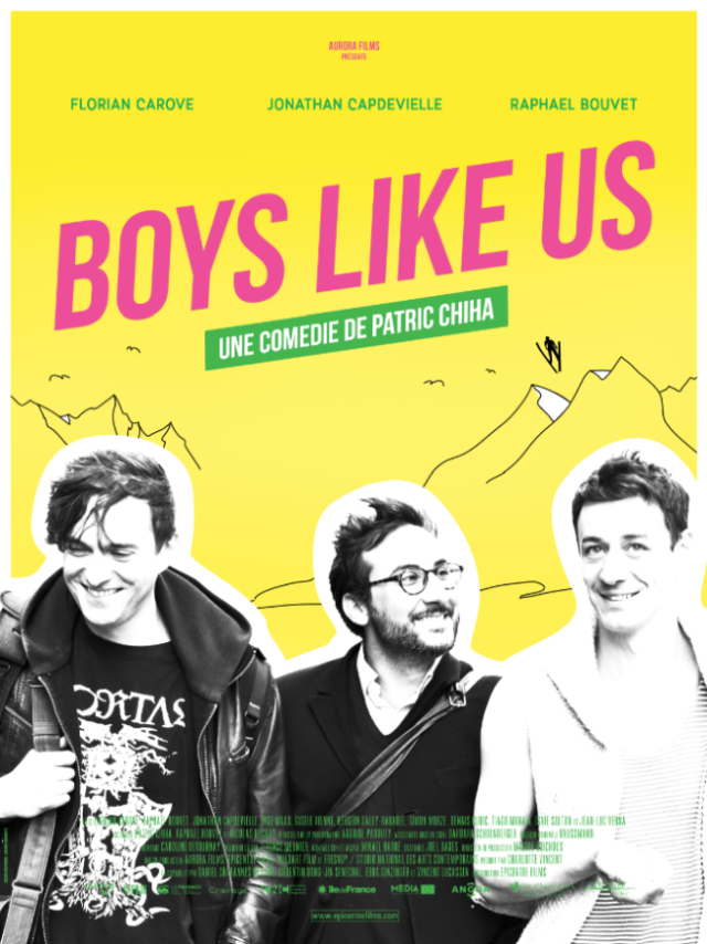 Film-boys-like-us