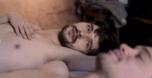 Lilting-ou-la-delicatesse_film-gay-outplay-jour2fete_01