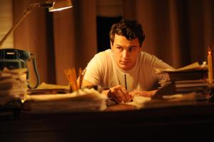 still-of-james-franco-in-maladies-(2012)-large-picture