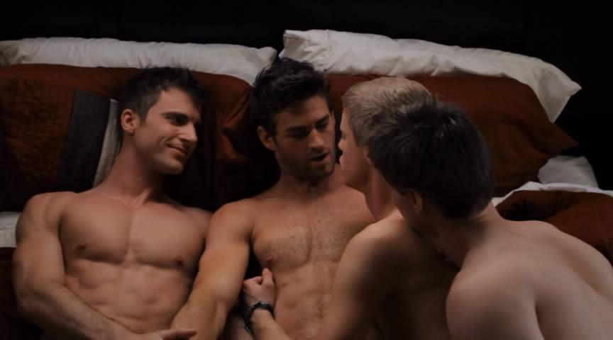 61Смотреть онлайн порно натурал и гей