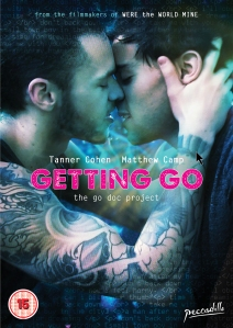 Getting Go, the Go Doc Project (2013) 2