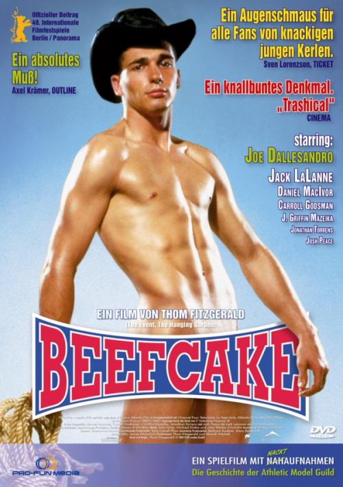 Beefcake DVD VK Artwork.indd