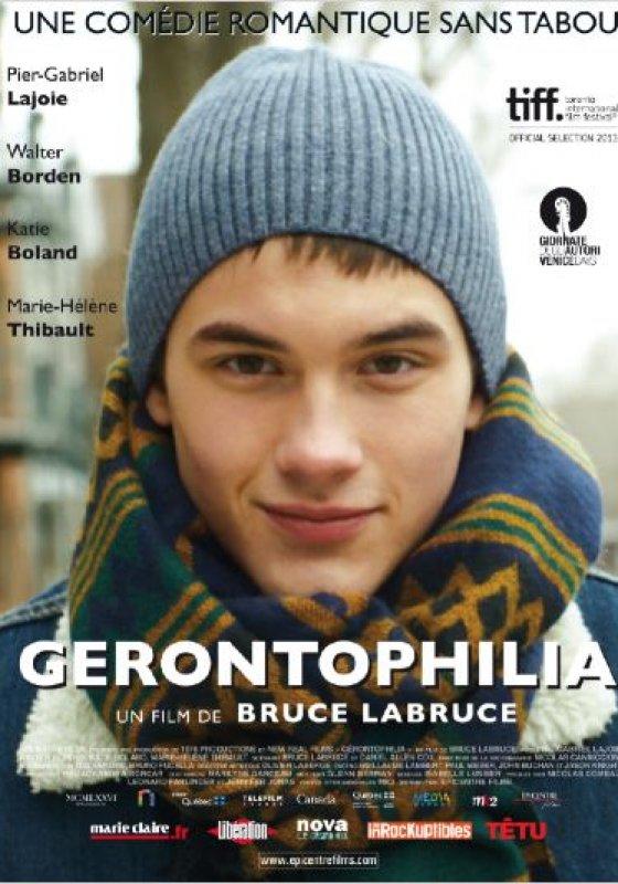 Gerontophilia-2013
