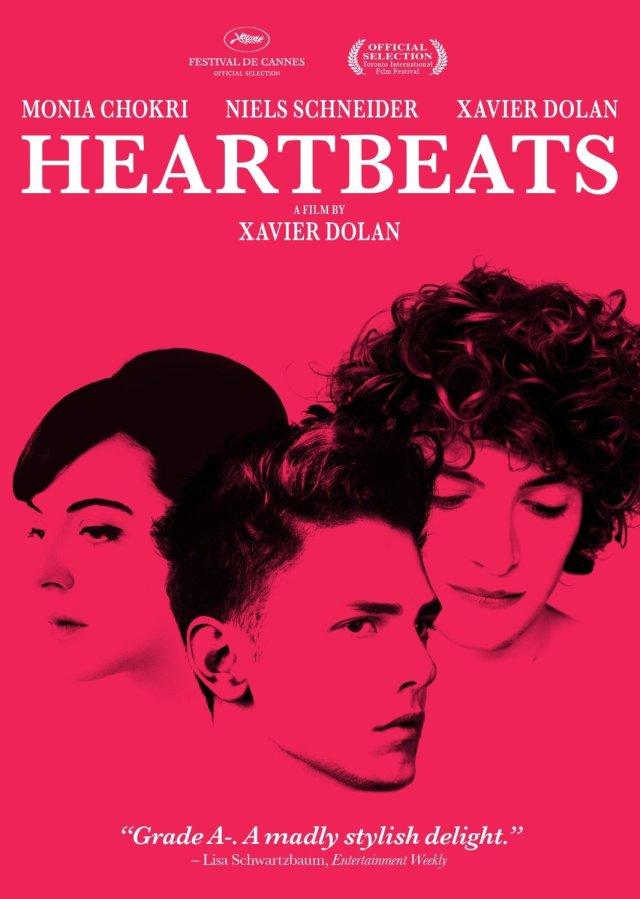 Heartbeats-2010