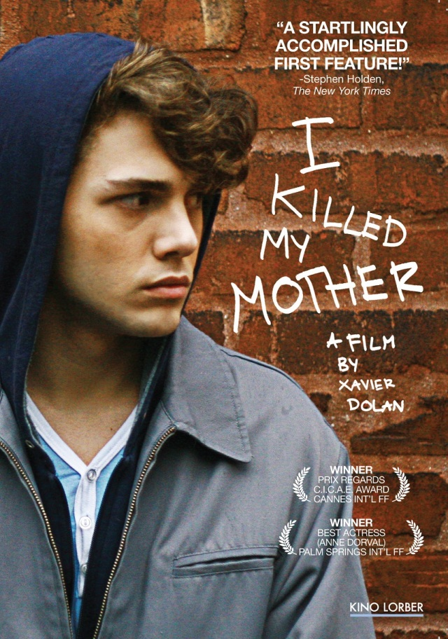 i-killed-my-mother_poster