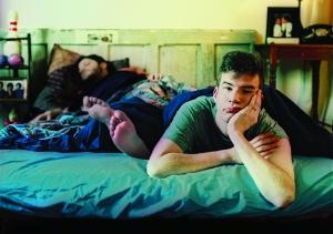 Spooners (2013)c