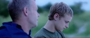 Tre somre (2006)e