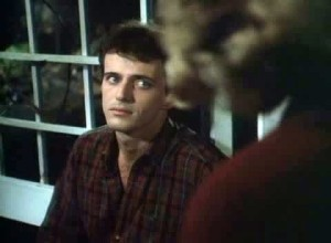 aidan-quinn-in-an-early-frost-dramma-televisivo-del-1985-224138