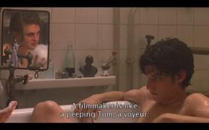 bathtub,bertolucci,cinema,film,filmmaking,homoerotic-e4741982a62547a2a42dfc6acda695e8_h