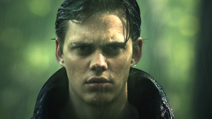 Bill-Skarsgard-as-Roman-Godfrey-in-Hemlock-Grove