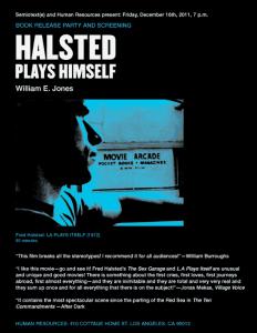 HALSTED-FLYER-FINAL1