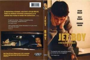 jetboy02a_zpsd8282d35