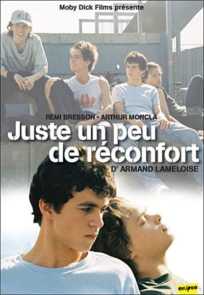 Juste_un_peu_de_r_confort-505729447-large