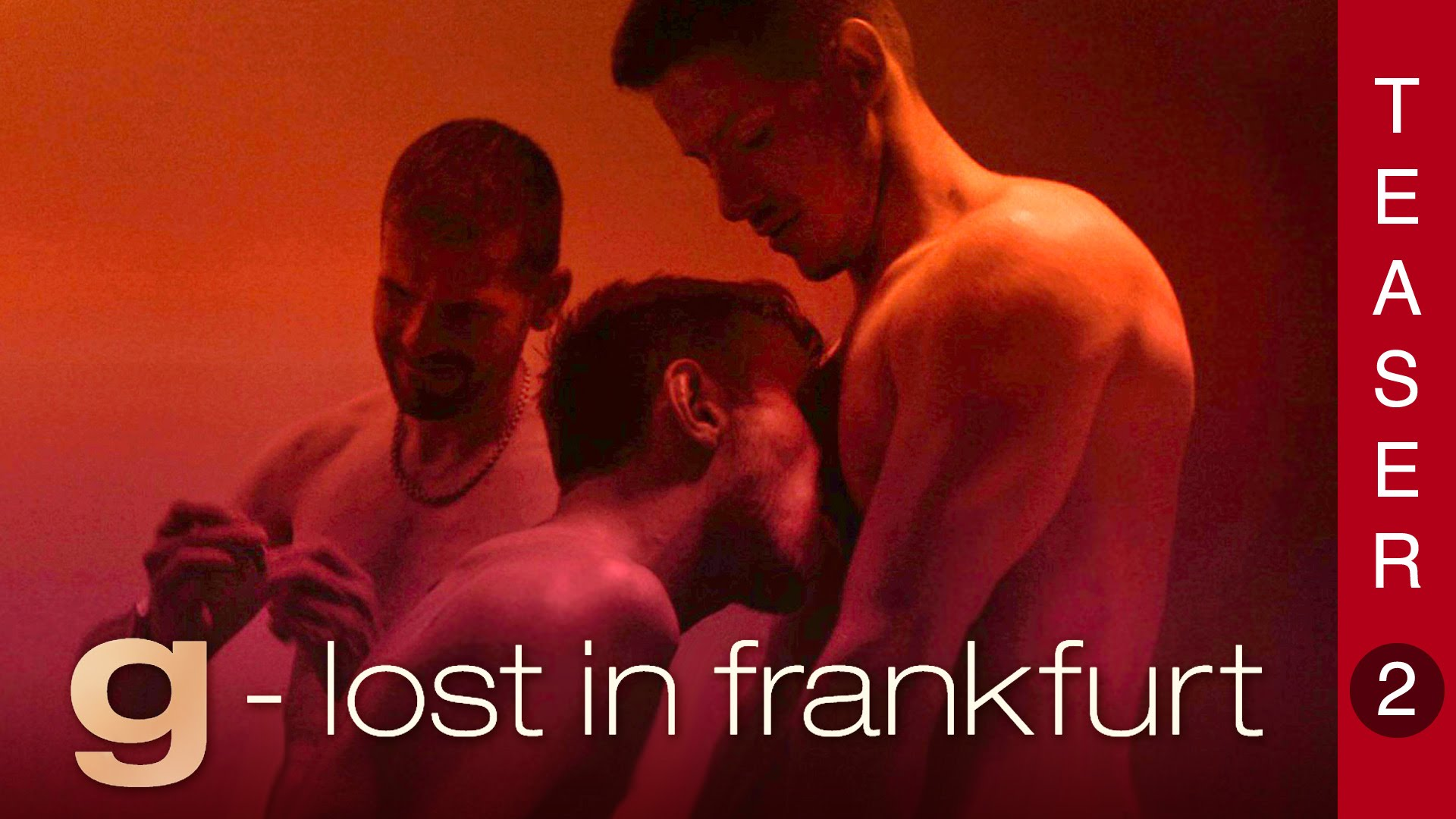 gay kino frankfurt