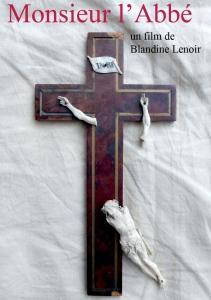 Monsieur l'Abbé (2010)